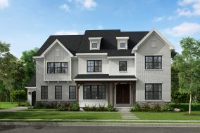 Canongate-Country-Manor-optional-painted-brick-exterior-284x190.jpg