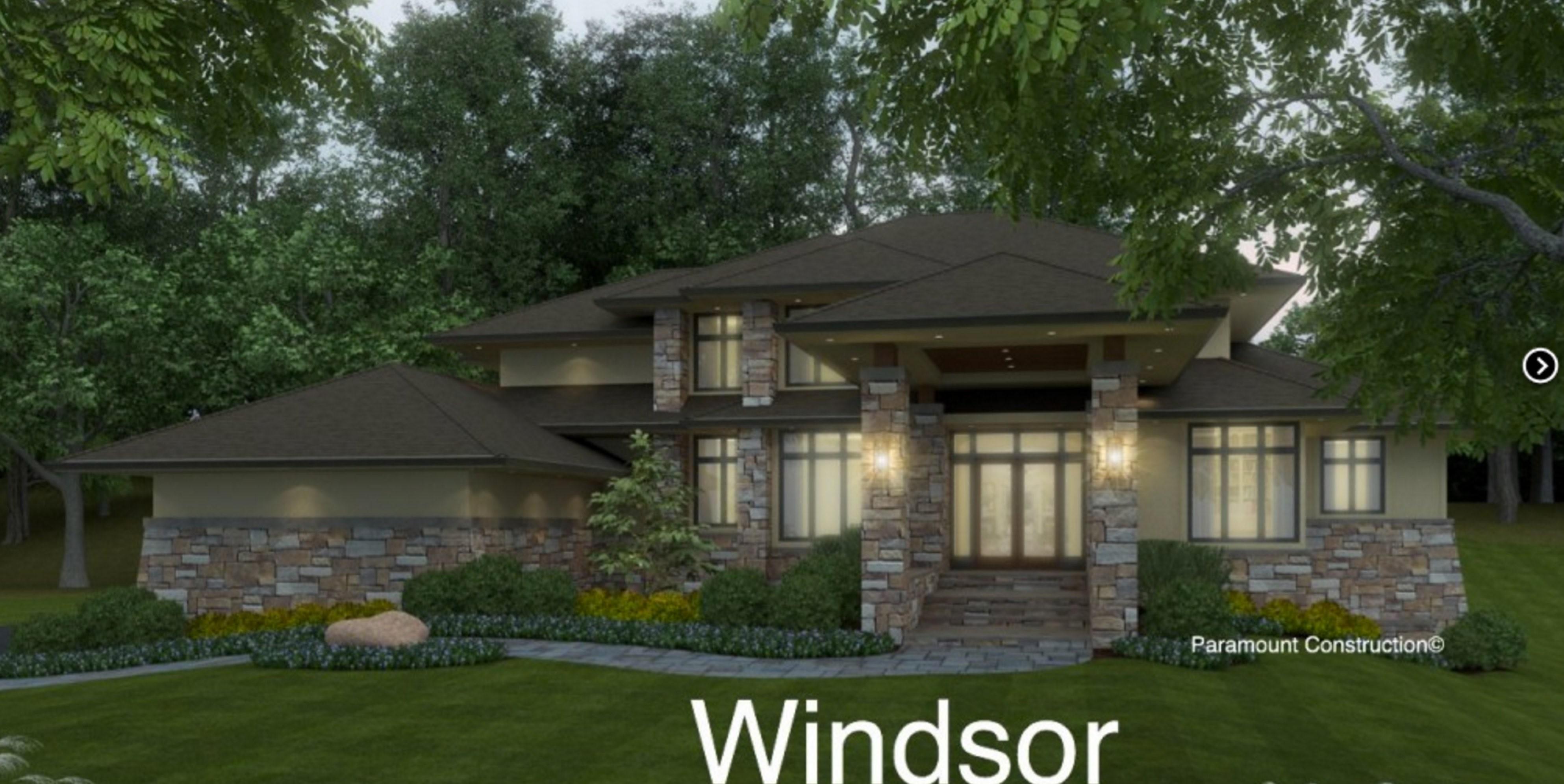 Windsor20170317143112