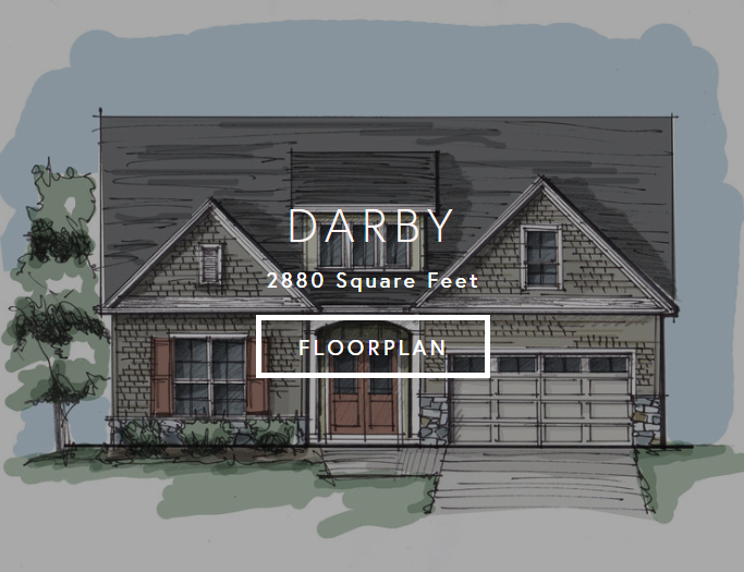 darby.PNG