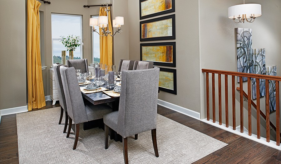 Avalon-DEN-Dining room (Yellow)