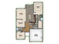 Woodlawn-2-floor-1.jpg