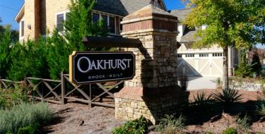 oakhurst_monument-1.jpg