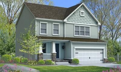 new-home-masterplan-Washington.400x300.jpg