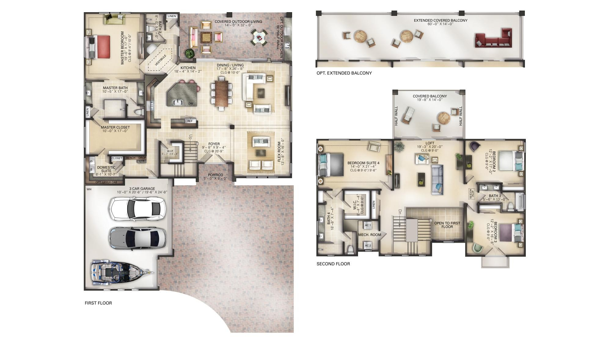 695763202849775_17118_sawgrass_floorplan_se20171006161155