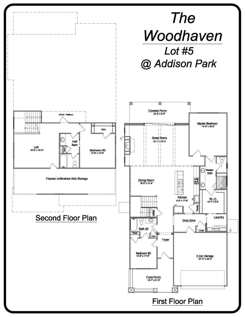 AP005-043-005-Sales-Brochure-Floorplan-791x1024.jpg