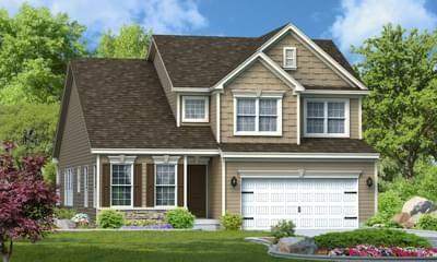 new-home-masterplan-Rehoboth_SKMFK8C.400x300.jpg