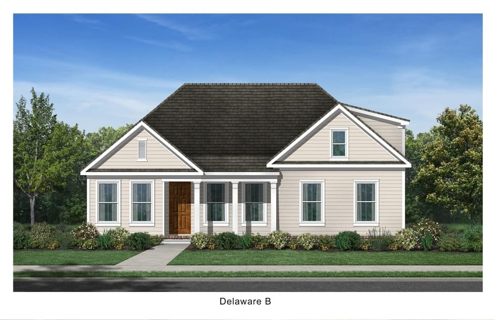 Greer-new-home-plan-Delaware_1000x75020180409174622