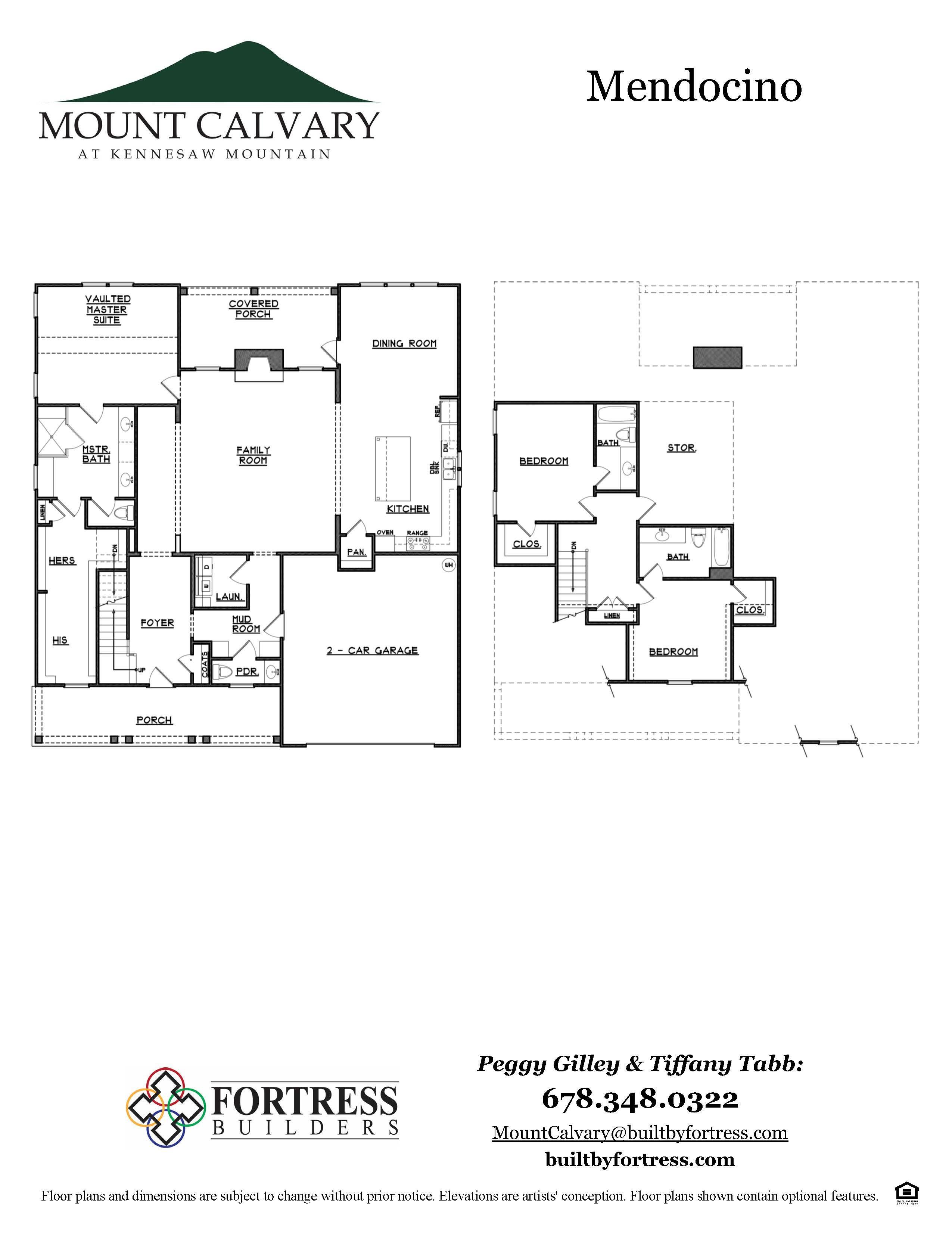Mount Calvary Floor Plans_Page_6.jpg