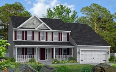 new-home-masterplan-Danville_hbn1sM6.400x300.jpg