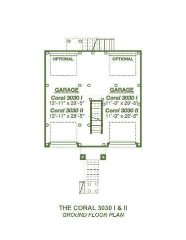 CORAL_3030_I_FLOOR_PLAN-page-001.jpg