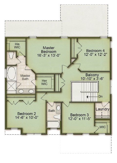 2nd-floor_web.jpg