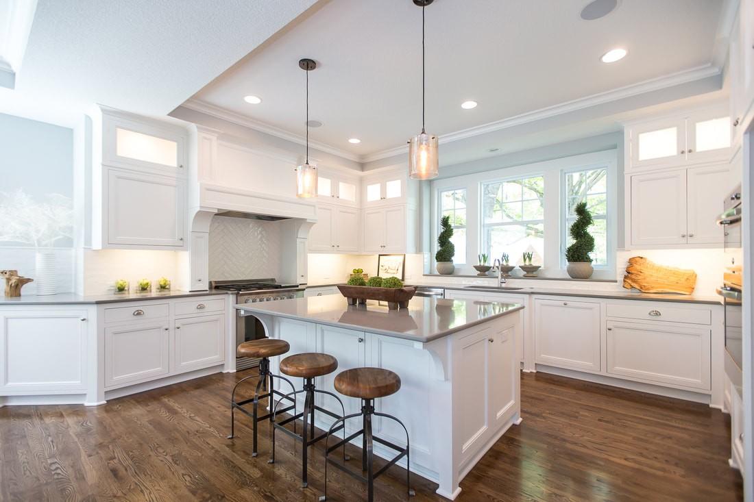 kitchen1_1_orig.jpg
