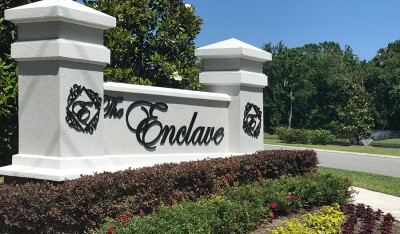 The Enclave at Ponte Vedra Beach