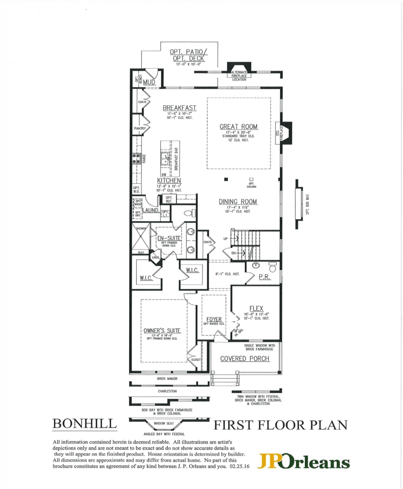Bonhill-1st-floor.png