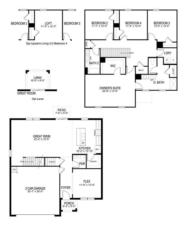 The Galen  floor plan  East FL1.jpg