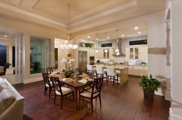3-WSong_kitchen-dining.png
