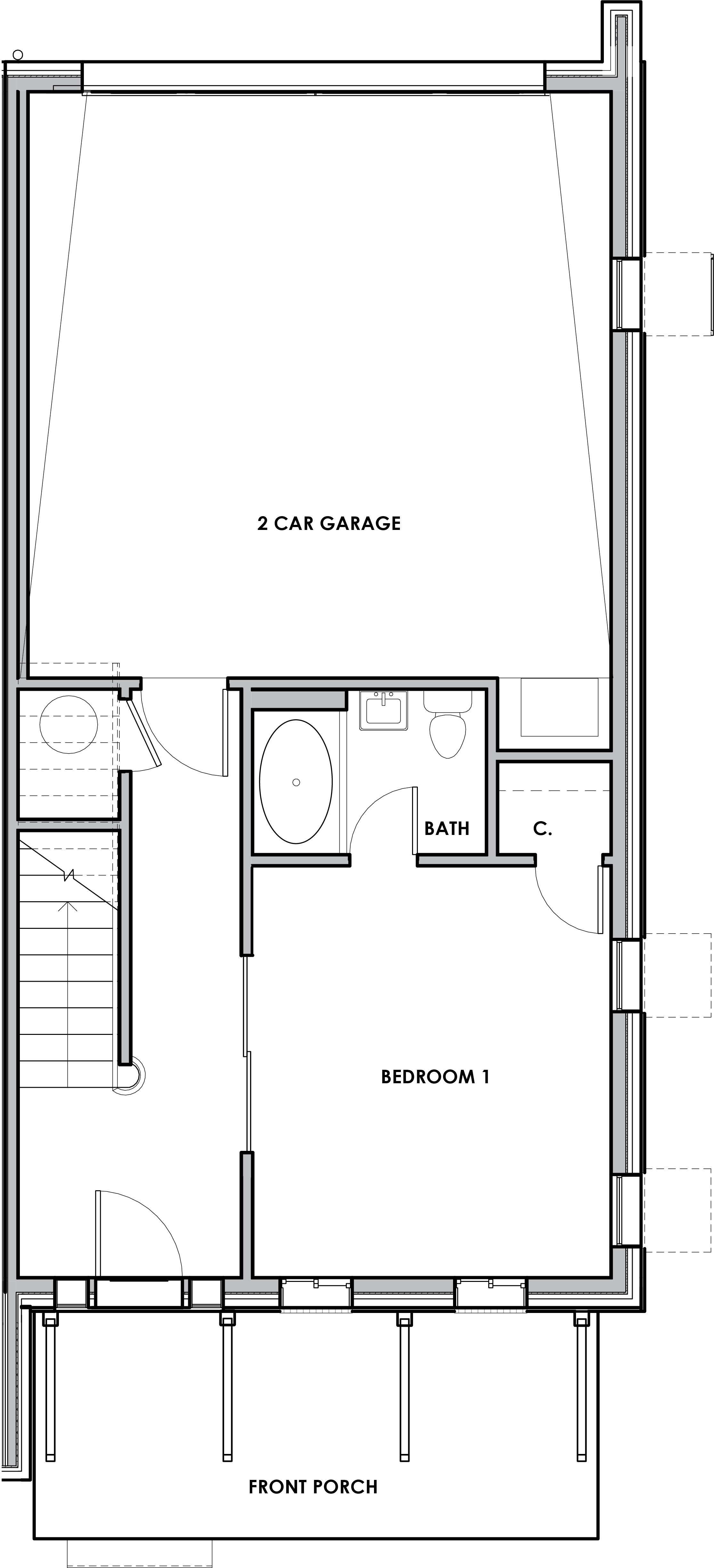 The-Fairmont-first-Floor20171127155746