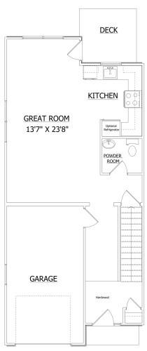 Georgetown 1st Floor300dpi1072x2544.jpg