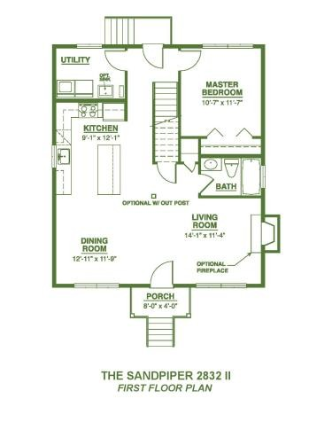 SANDPIPER_2832_II_FLOOR_PLAN-page-002.jpg