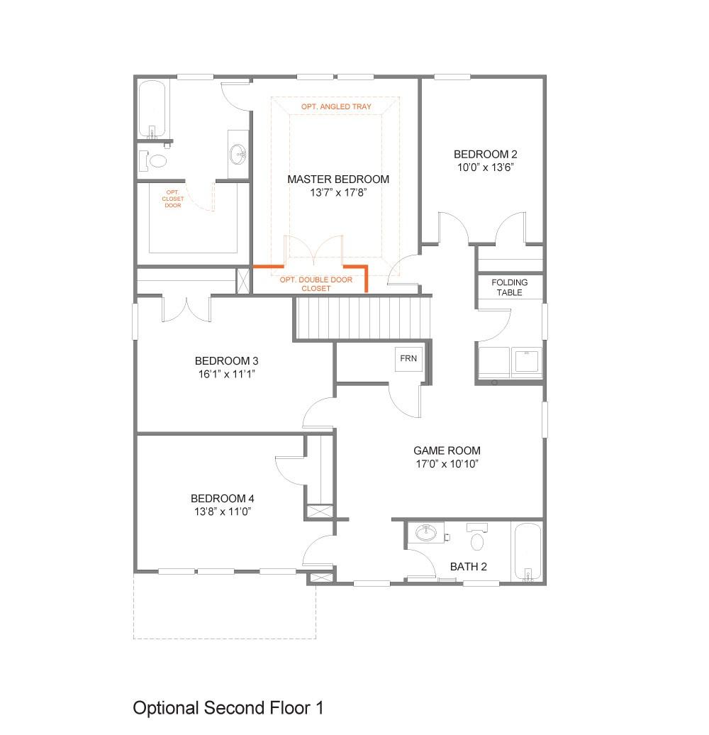 Optional-Second-Floor-1
