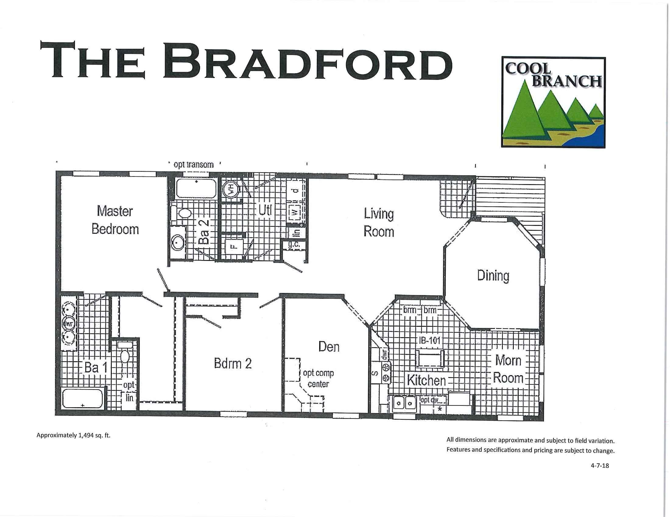 the-bradford-floorplan.jpg