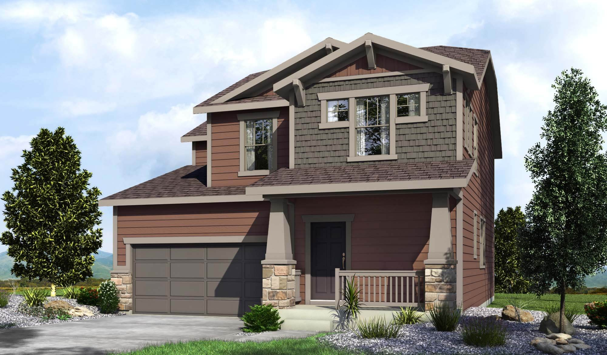 A52269_Village_Homes_Denver_Connection_35s_35C2_B_HERO20170509135656