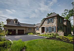 Walters Homes_ Homes_Custom_D_exterior.jpg