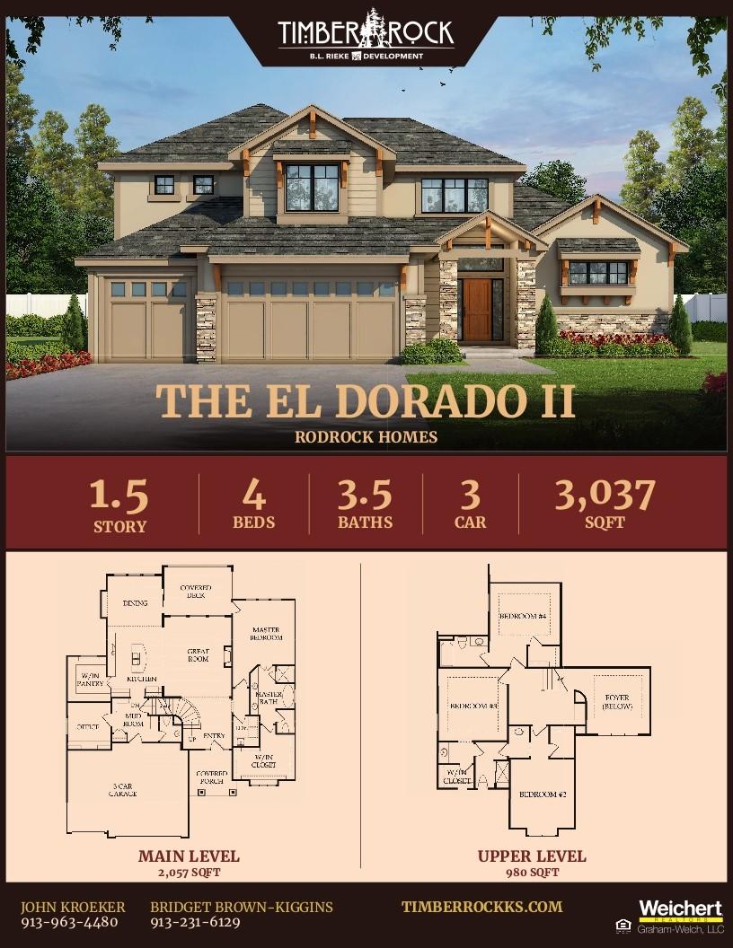 The El Dorado II.jpg