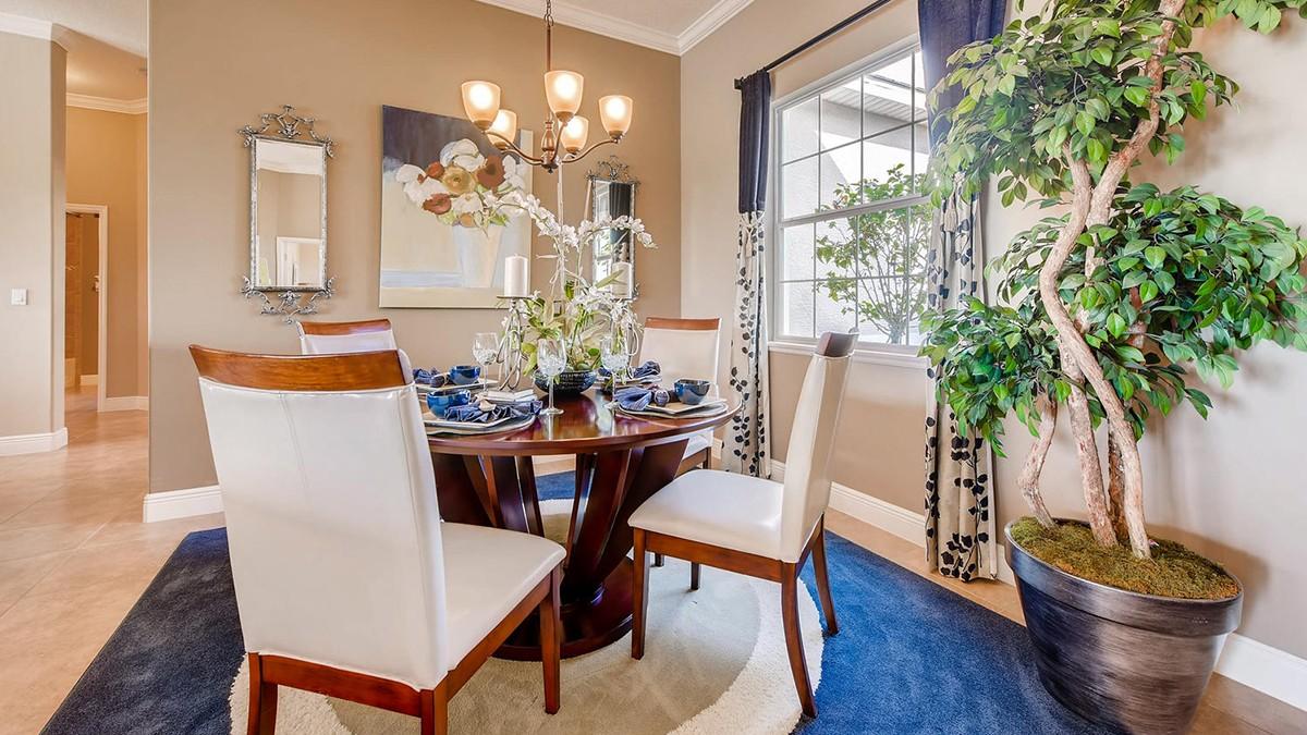 Charleston-large-004-5-Dining Room-1499x1000-72dpi.jpeg