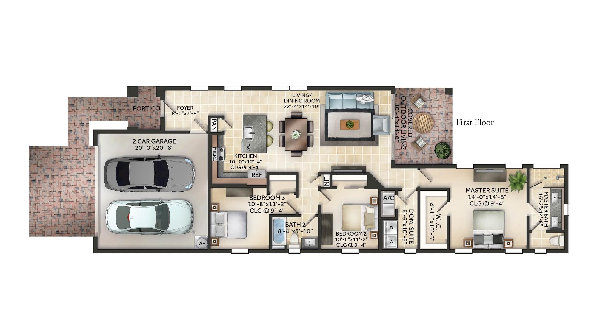 beauclair_floorplan.jpg