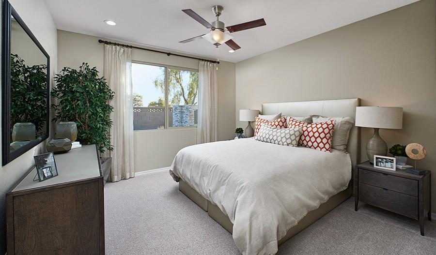 SeasonsAtCanyonTrails-PHX-Sunstone Master Bedroom