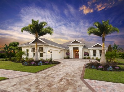 LakeHouse Cove at Lakewood Ranch