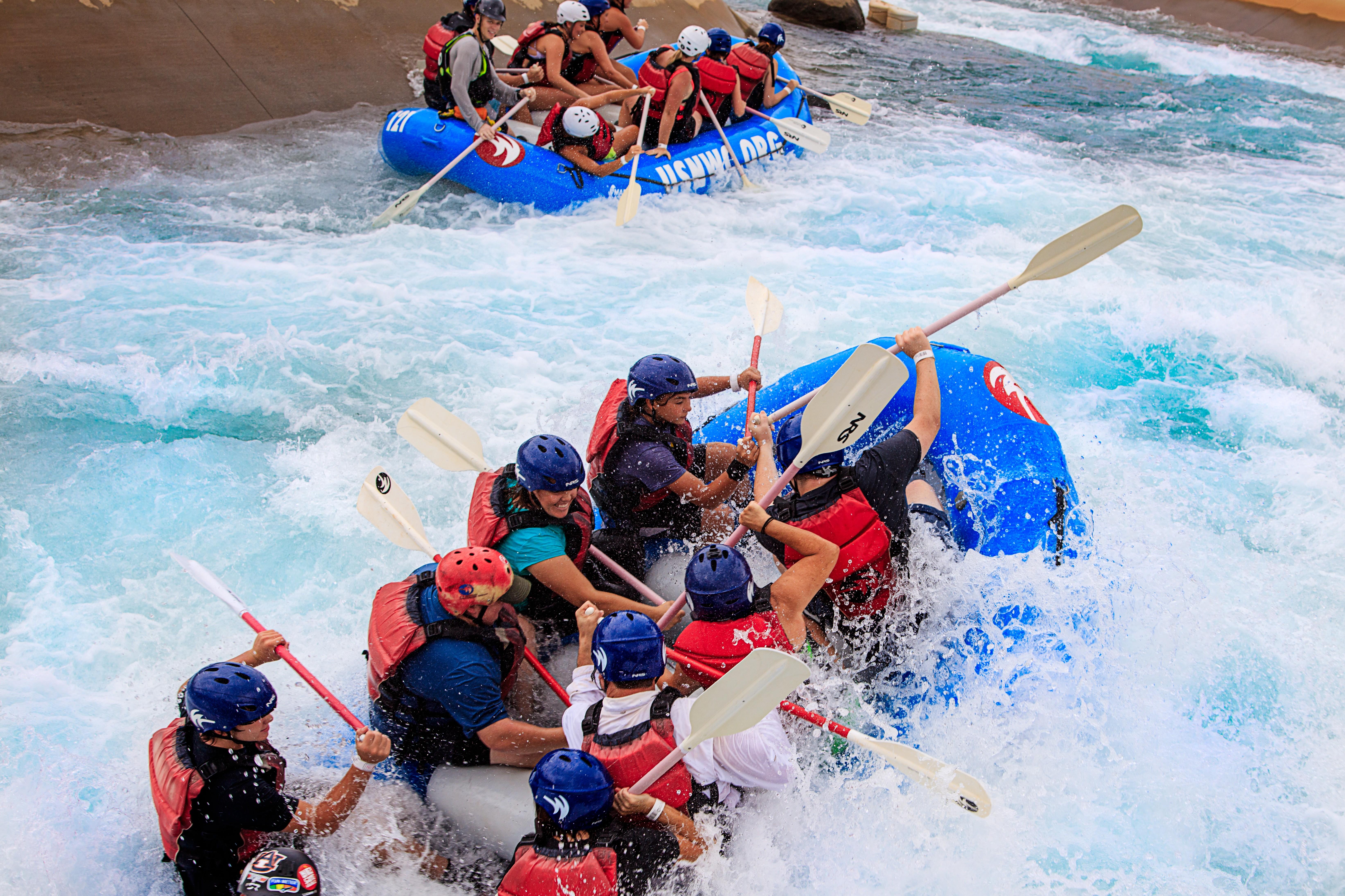 White Water Center Raft.jpg