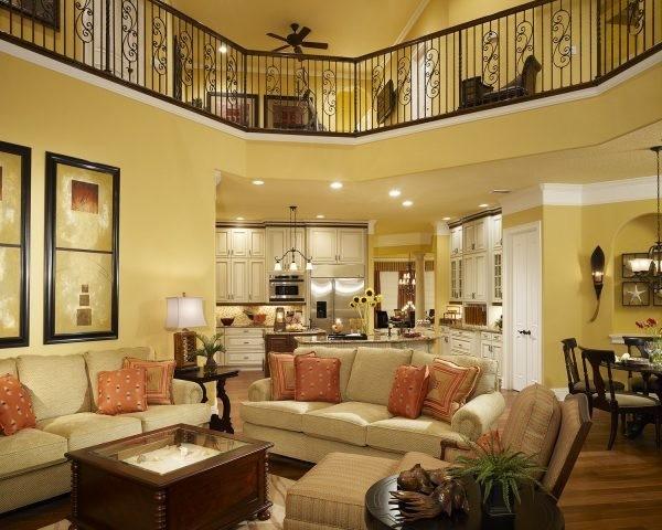 Casa-Rio-Family-Room-600x48020180124142621