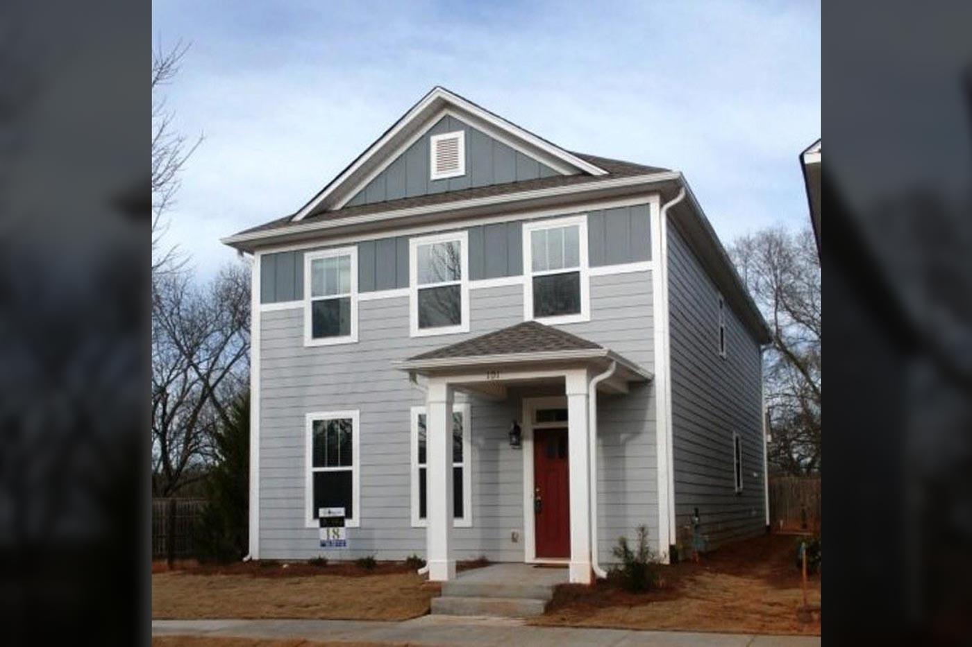 101-Fuller-Estate-Drive.jpg