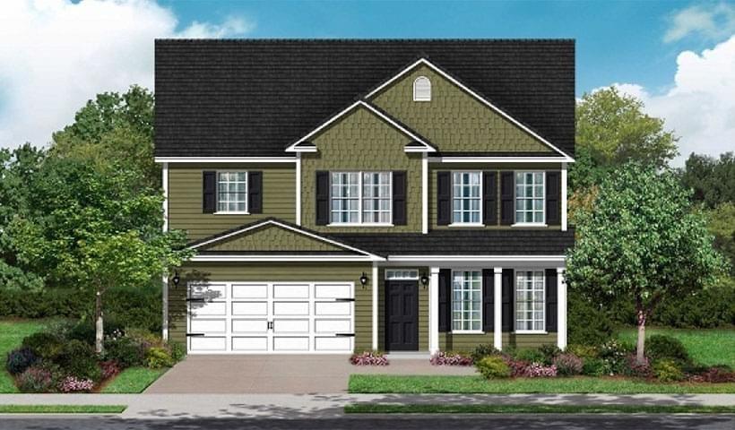 new-home-masterplan-Kerrington_TR9fmKY_1000x75020180410155630