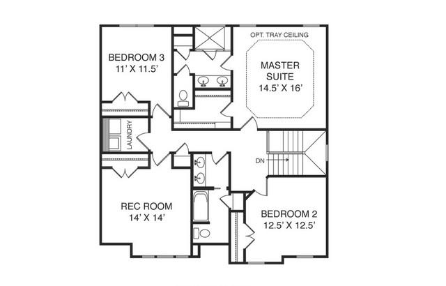 braxton-2nd-floor-web.jpg