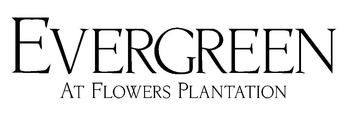 Evergreen logo 2.png