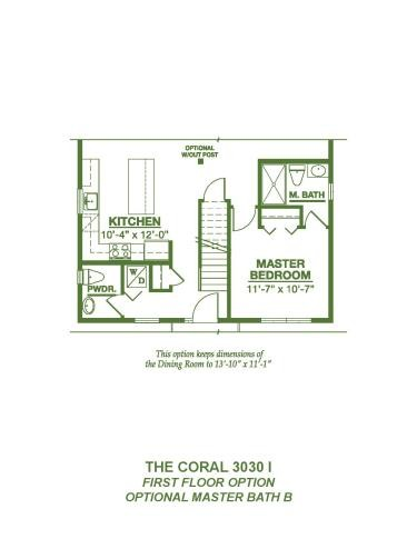 CORAL_3030_I_FLOOR_PLAN-page-005.jpg