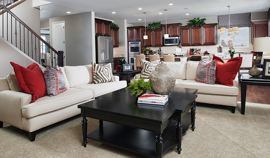 Dillon-DEN-Great room (Colliers Hill)