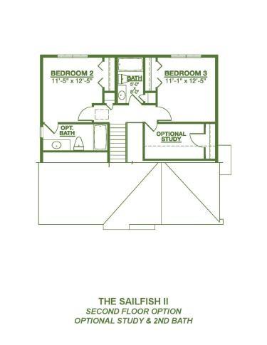 SAILFISH_II_FLOOR_PLAN-page-004.jpg