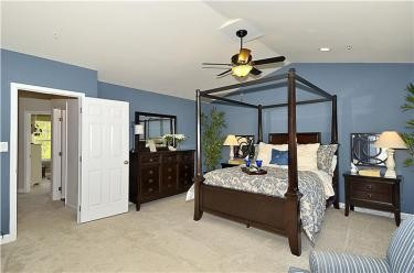 Web_Upper-Level-Master-Bedroom_3.JPG