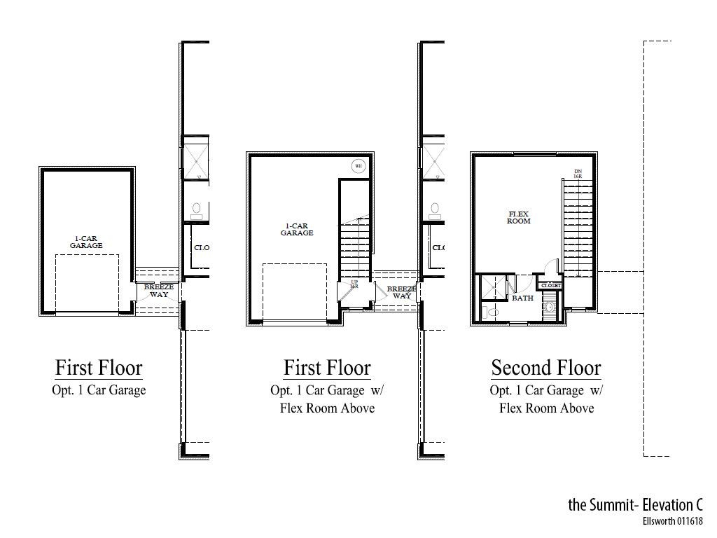 Ellsworth Summitc Floorplan2
