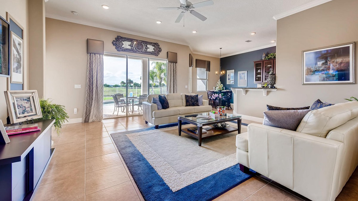 Charleston-large-003-6-Living Room-1499x1000-72dpi.jpeg