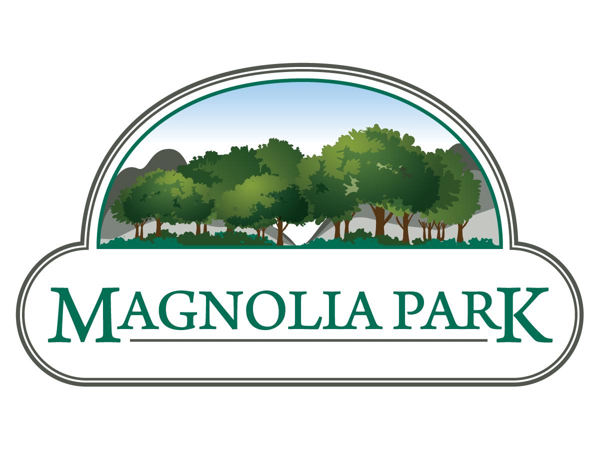 MagnoliaPark_LG_Color.png