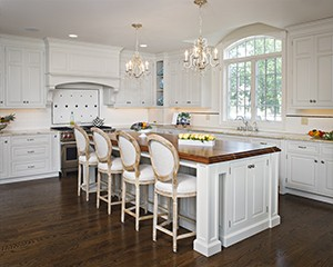 Walters Homes Custom_D_kitchen.jpg