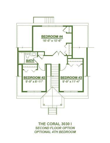CORAL_3030_I_FLOOR_PLAN-page-006.jpg