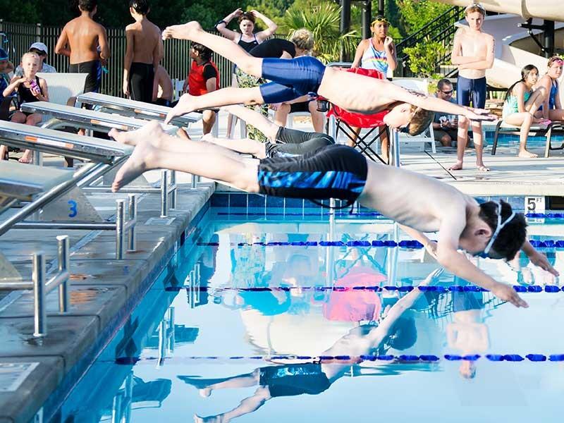 Swimteam_2.jpg