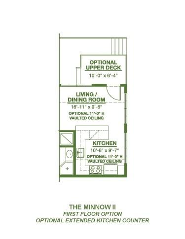 MINNOW_II_FLOOR_PLAN-page-004.JPG