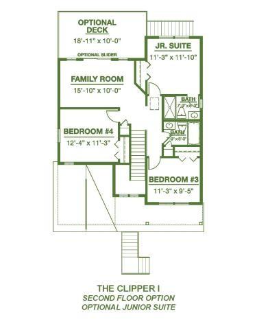CLIPPER_I_FLOOR_PLAN-page-004.jpg